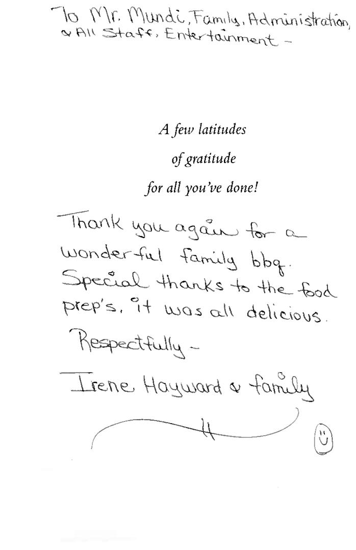 testimonial-irene-hayward